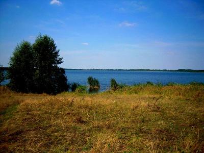 Rassnitzer See