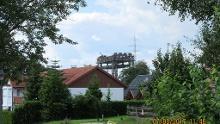 Via Baltica: Usedom - Lassan