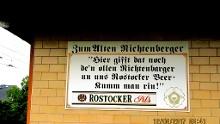 Via Baltica: Hohenwieden - Stremlow