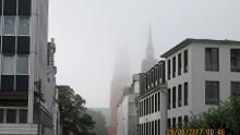 Via Baltica: Lübeck - Reinfeld