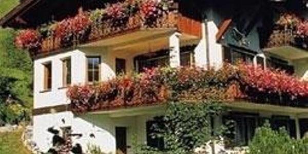 Haus Garnera