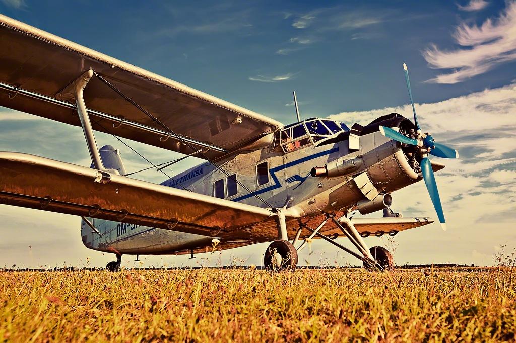 (Classic Wings Bavaria)