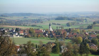 Altenhof am Hausruck