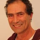Profilbild von Toni Payer