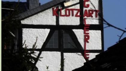 KloztArt Kreativ-Hof