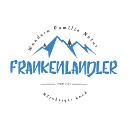 Profilbild von FrankenLandler