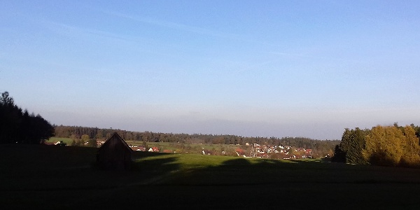 Oberreichenbach 2