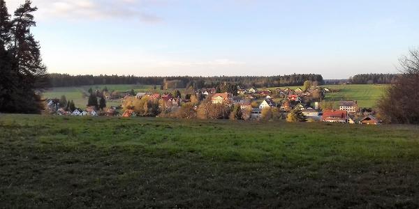 Oberreichenbach 3