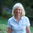 Profilbild von Anja Rothfuß
