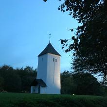 Swister Turm