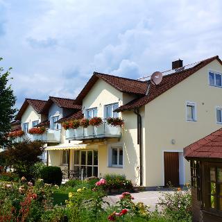 Landpension Kohler Brackenheim-Dürrenzimmern