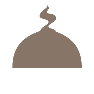 Symbol Köhlerweg