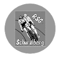 Profile picture of Günther Schaller