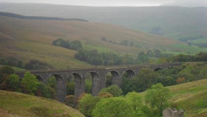Dent Viaduct