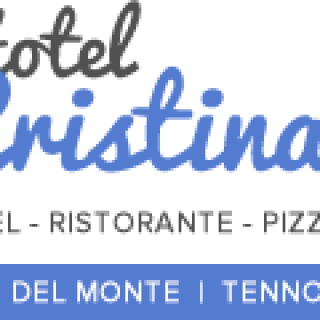 Hotelcristina_logo