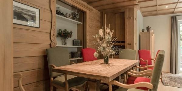 Top Wohn und Esszimmer /Küche