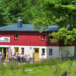 Ferienanlage Monika Rasehorn