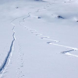 Skitour Sterzing Ratschings