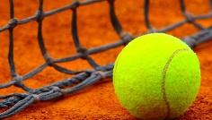Tennis Ciamaor