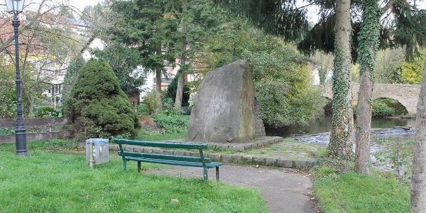 Sobernonplatz, Ansicht 2