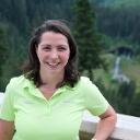 Profilbild von Verena Braun