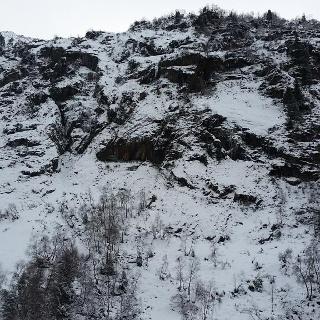 Übersicht Grawa Eisgarten