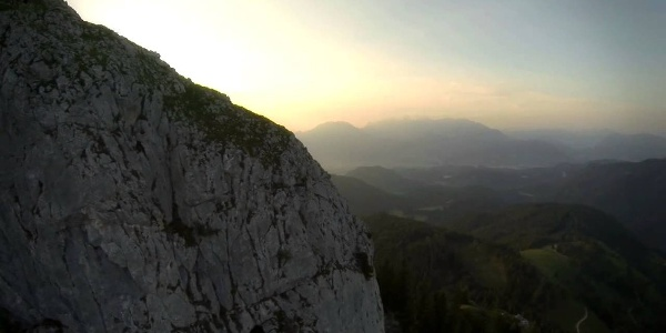 Der Brünnstein und seine Besonderheiten