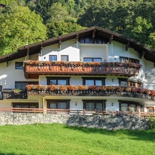 Haus Monika Sommer