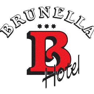 Brunella Logo 2C