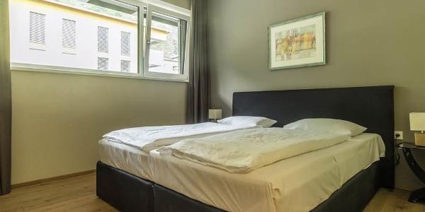 Top 2 Schlafzimmer