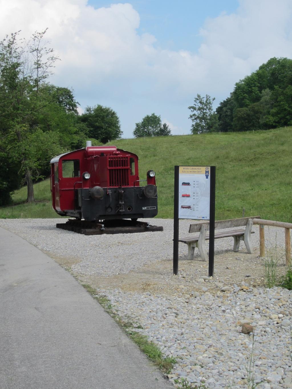 Station 17 ()