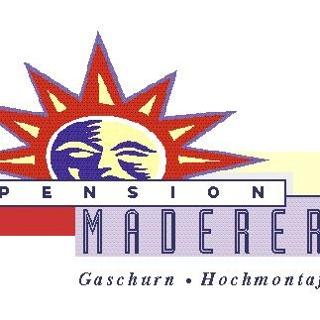 maderer1