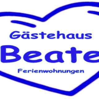 GHB-Herz31