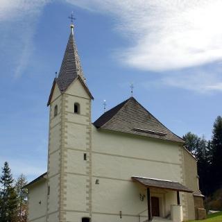 Pankratiuskirche
