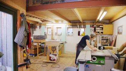 einz30-Holzwerkhof