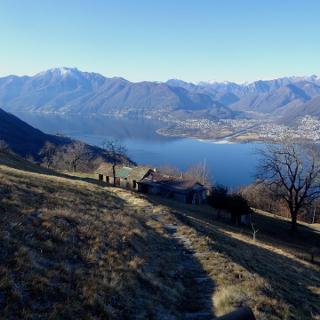 4800 Monti di Vira di Sotto | 46°08'12.8