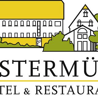 Logo_Hotel_Restaurant11