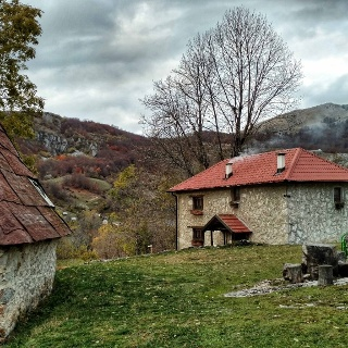 Eko Selo Bjelimici