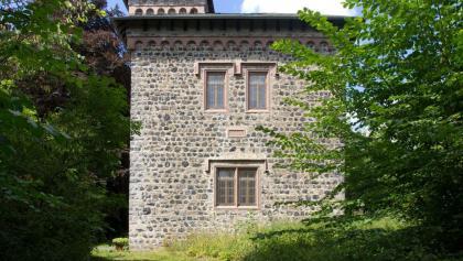 Burg Aremberg