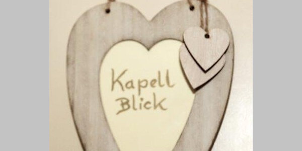 Kapellb Herz MTV_9732