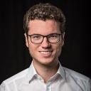 Profilbild von Julian Klotz