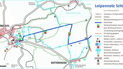 Loipenplan_Schöneck_Vogtland