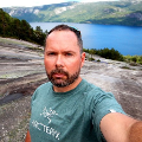 Profilbild von Hannes Krainz