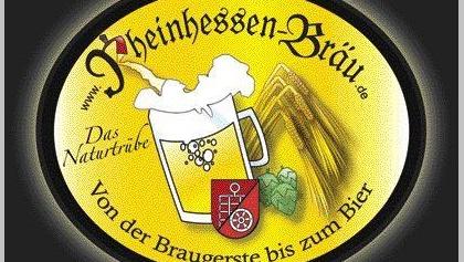 Rheinhessen-Bräu_Logo2