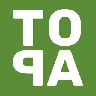 Topa_Logo_CMYK_4c_ohneZusatz_neg