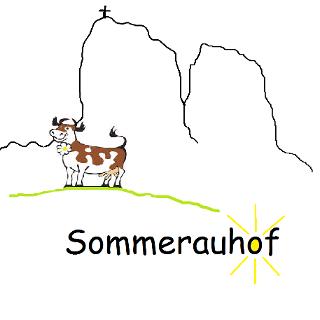 Sommerauhof-Logo