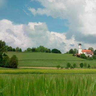 Erbach-Donaurieden
