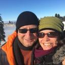 Profilbild von Ronny und Daniela Weinig