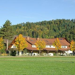 Baldenwegerhof