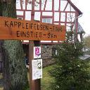 Foto von Wanderung: Traumschleife Kappleifelsentour • Hunsrück (30.12.2017 17:08:37 #1)